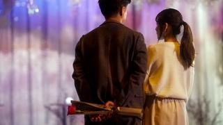 「FLOWERS by NAKED 2018 輪舞曲」が贈る特別なバレンタイン!