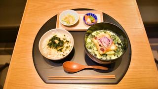 Soup Stock Tokyo が手がける日本のごちそうスープ♡ 「おだし東京」おすすめ3選