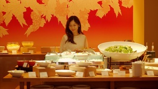 レストランも大リニューアル! 星野リゾート リゾナーレ八ヶ岳「YYgrill」は食の夢舞台