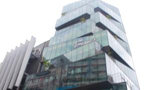 五月新開幕!歡迎光臨澀谷中央街的新美食地標「HULIC & New SHIBUYA」♡