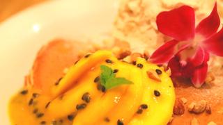 在澀谷體驗海灘度假區的心情!?「Kailua Weekend」的極品夏威夷菜單