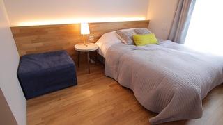 給想要以合理價錢到東京觀光的人!神樂坂的隱藏版青年旅舍「UNPLAN 神樂坂」