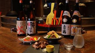 爽快的秸稈烤風格!「Warayakiya Akasaka」高知自豪的美味令人讚不絕口