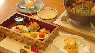 「星野リゾート 界 箱根」のご当地楽「箱根寄木細工」で温もりを感じる