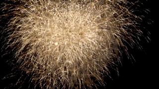 2017年は40周年! 今年の夏をプレイバック・映像で振り返る圧巻の「隅田川花火大会」