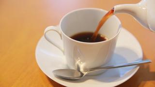 朝はコーヒー半額!フードにもこだわった「丸山珈琲」のモーニングメニュー