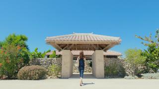 入住附帶庭院、以琉球赤瓦鋪砌而成的獨棟住宅!推薦位在沖繩離島的飯店――「星野集團 虹夕諾雅 竹富島」