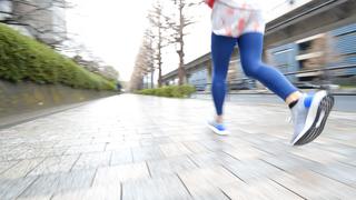 adidas直営!皇居まで徒歩3分のランニングステーション「adidas RUNBASE」