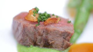 在「星野渡假村 RISONARE八岳」沉醉於山梨・長野的紅酒和當季蔬菜