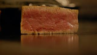 鯛の鯛から、変わらない味を! 大人の隠れ家「久哲久」で季節の料理を