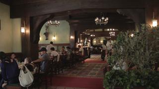USJ(ユニバーサル・スタジオ・ジャパン)で食べたい大人のおすすめグルメ