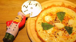 大阪でもちもちの絶品生パスタを食べるなら「中崎パスタ店 山根屋」へ!