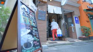 美味しいおにぎりが食べたい!人形町の朝食は、おにぎり専門店「おにぎり屋シチロカ」へ