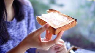 前往點燃晨間咖啡廳熱潮的,千駄谷 GOOD MORNING CAFE,脫離晨間咖啡廳菜鳥一族!
