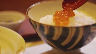 土鍋ごはんが主役の和食店「米福」で最高のお米を食べ比べ