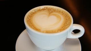 到澀谷「Fuglen Tokyo」享受世界最頂級的咖啡!