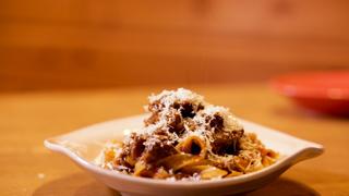 明るい店内とおいしい料理で心から楽しくなる! 吉祥寺「イタリアン食堂ヴァベーネ」