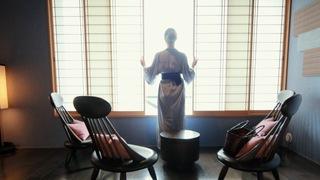 眺望濱名湖的日式時尚溫泉旅館「星野度假村 界遠州」