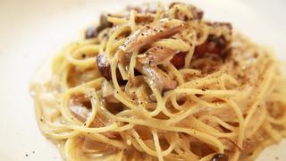 居心地バツグンのおしゃれな長屋で本格イタリアンを堪能。谷町「MITSUBA」