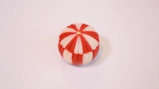 「鎌倉創作和菓子 手毬」で楽しむ、季節の和菓子作り体験
