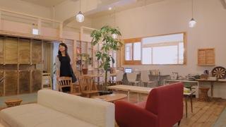 「RISONARE熱海」周邊午餐情報 時尚咖啡廳3選