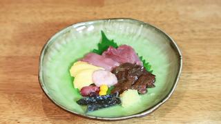 高級食材をリーズナブルに! 北新地「馳走や 純平」で楽しむ絶品すっぽん料理