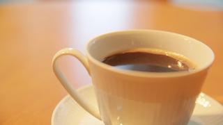 咖啡愛好者驚嘆!精選3家能在東京都內喝到正宗咖啡的咖啡店