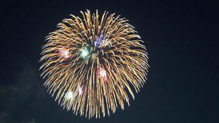 2018年「立川まつり国営昭和記念公園花火大会」を楽しむポイントまとめ