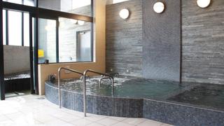美人を作る銭湯、天然温泉の「北品川温泉・天神湯」を楽しむポイント3選