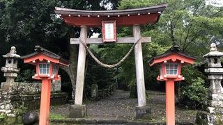 宮崎県椎葉村でパワースポット巡り!