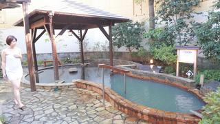 板橋澡堂「清之湯屋」是東京都內也十分少見的淺褐色源泉不回流溫泉