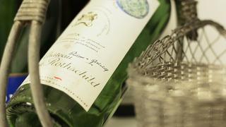 從侍酒刀的使用方法學習帥氣的開瓶技巧【熟女葡萄酒入門】