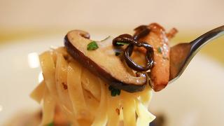 とことん体を思いやるオーガニック薬膳料理。 西梅田にある自然派イタリアン「テッラ」