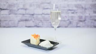 這麼多種類的乳酪,妳選什麼? 紅酒與乳酪的搭法【成熟女性品酒入門】