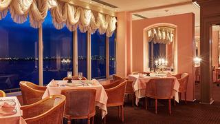 感動の空間「東京ベイ舞浜ホテル クラブリゾート」で夢の続きを