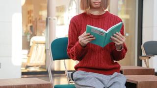 從禮儀到商務書!「Common Ebisu」讓生活更加豐盛的3本推薦書