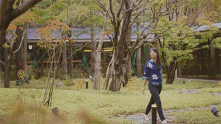 在飯店裡一次滿足所有需求!在「星野集團 界 鬼怒川」充分享受栃木的大自然吧!
