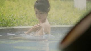 長湯したくなる絶景露天風呂!星野リゾートの「界 鬼怒川」で名湯を堪能
