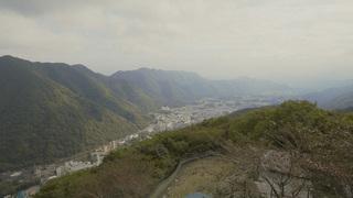 鬼怒川的壯觀美景就在這!「星野集團 界 鬼怒川」周邊景點推薦 3 選