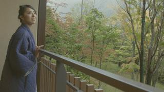 為您彙整「星野渡假村 界 鬼怒川」的交通方式、費用與週邊觀光地情報