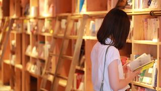 「BOOK AND BED TOKYO」的交通資訊、費用、服務、周邊景點總整理