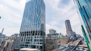 渋谷の新スポット!大規模複合施設「渋谷ストリーム」とは?