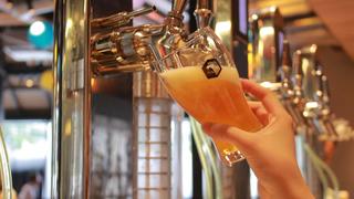 啤酒愛好者不容錯過!嚴選附設釀造廠的3大精釀啤酒屋,啤酒新手也能放心暢飲。