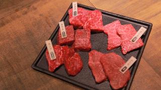 超級新鮮又便宜!在肉鋪直送的「龍之巢」必吃肉品3選