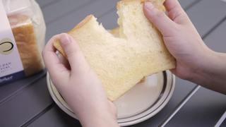 大阪城公園のパンカフェ「R Baker」おすすめメニュー3選