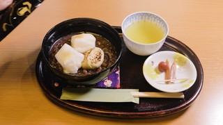 栗好き必見!栗のまち・岐阜県恵那市「美栗舎」の絶品栗和菓子