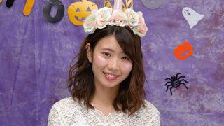 【2018年】ハロウィンのトレンドメイク!ユニコーンや安室奈美恵に挑戦
