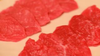 對美容也很有幫助的瘦肉風潮!「KURUBIA~NO」必吃肉品3選