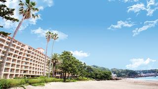 「伊豆今井浜 東急ホテル」で叶える遊び×癒やしの大満足ステイ!
