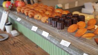 陪您度過優雅時光  推薦位於代代木上原的時髦咖啡廳3選